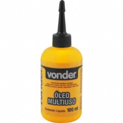 Foto OLEO MULTIUSO 100ML WONDER 5199040243 MG